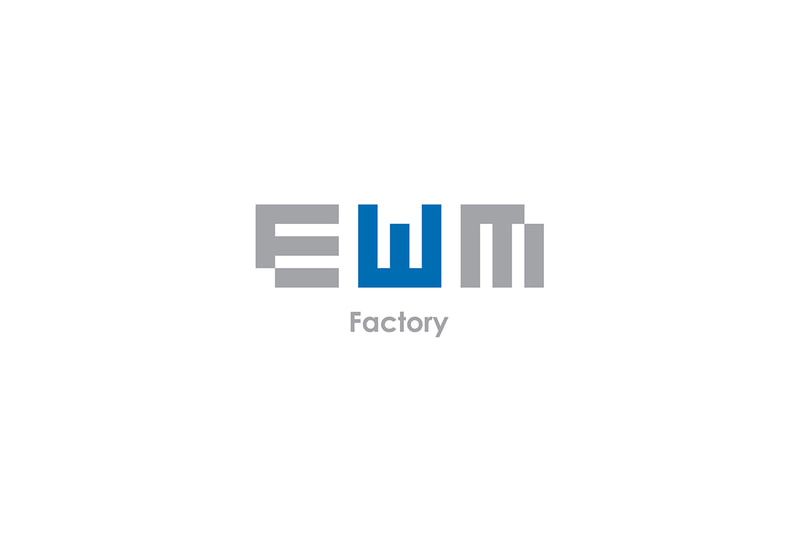 【運営会社紹介①】EWMファクトリーとは?